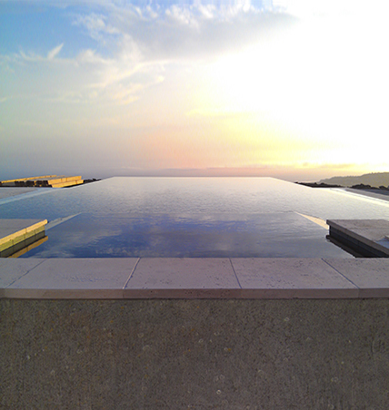 Prodigy Design Landscaping, Prodigy Build Design, Los Angeles Landscaper, Northern Los Angeles Landscaping, exterior lighting, fire features, hardscapes, outdoor structures, plant design and installation, pools and spas, water features